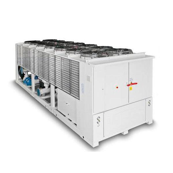 endüstriyel soğutma sistemleri nedir ile ilgili görsel sonucu